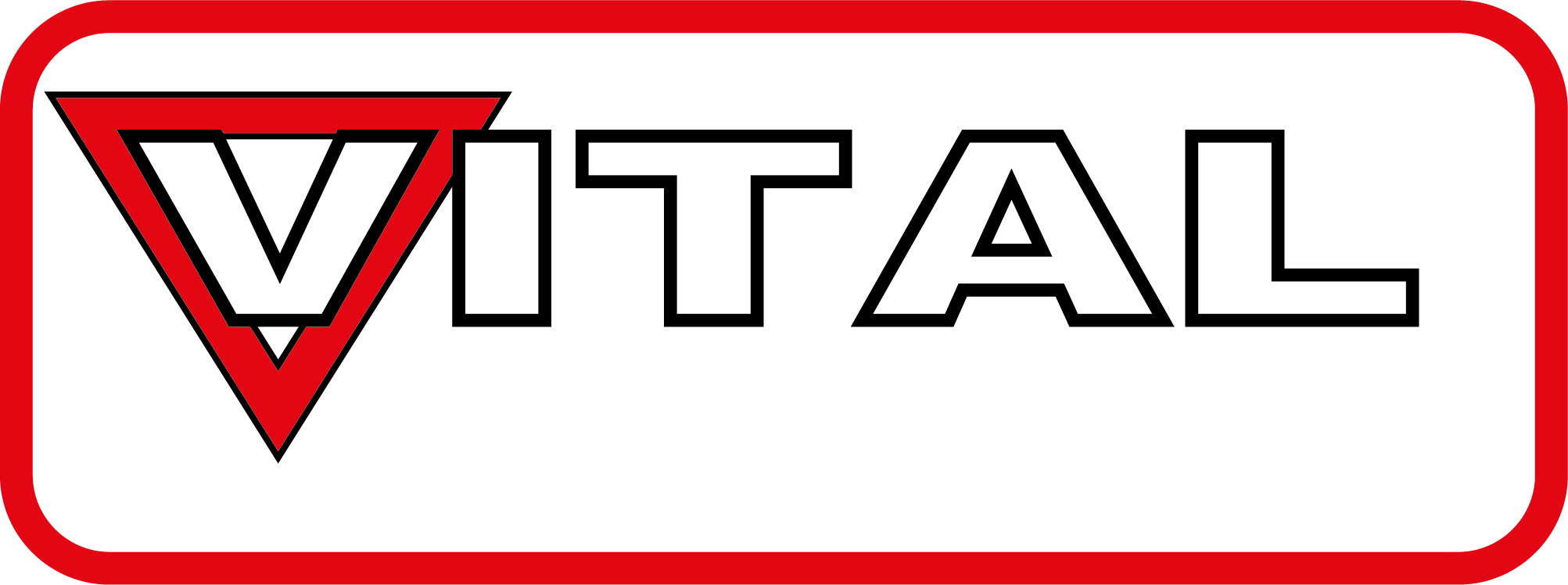Vital Training Services