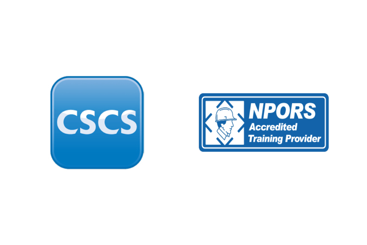 Changes to NPORS Construction Plant Operator Cards
